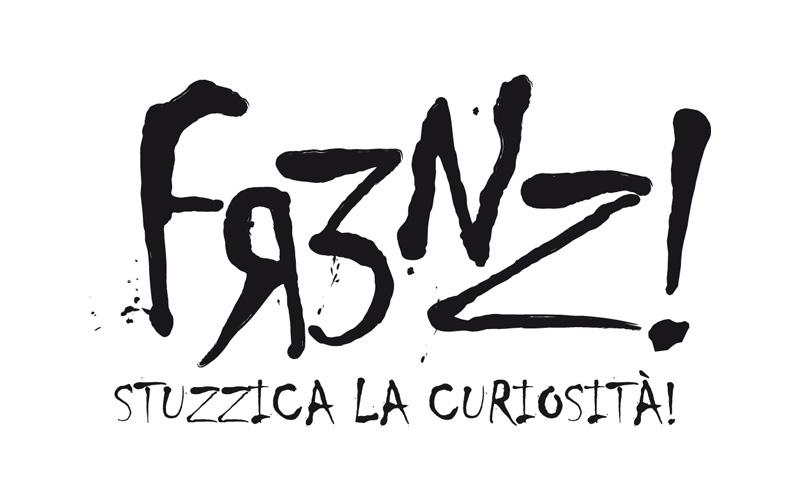 Fr3nz